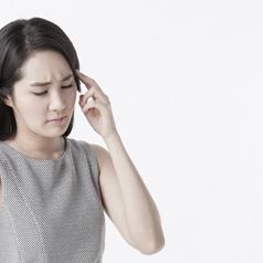 외상후 스트레스 장애