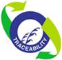 한약재 이력 추적 관리제(Traceability)